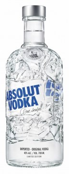 Absolut_Vodka_1L_4eab22d5de13b.jpg