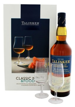 talisker-amoroso-classic-malt-and-food-700ml-2-gla