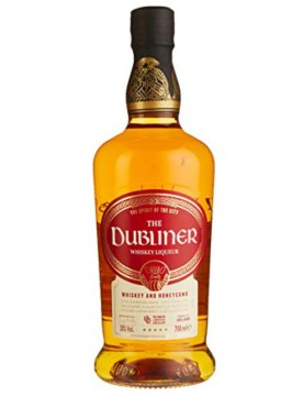 the-dubliner-honey