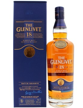 the-glenlivet-18