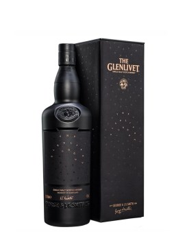 the-glenlivet-code-3928