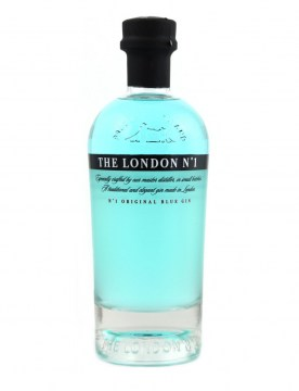 the-london-no-1-gin-0-7l