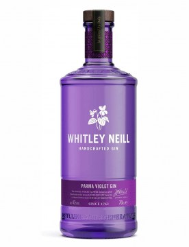 whitley-neil-gin-parma-violet