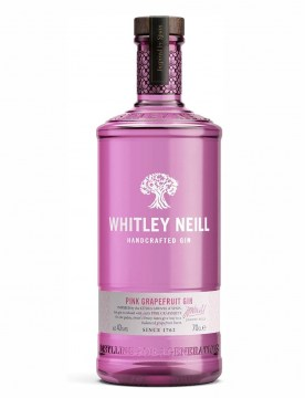 whitley-neil-gin-pink-grapefruit