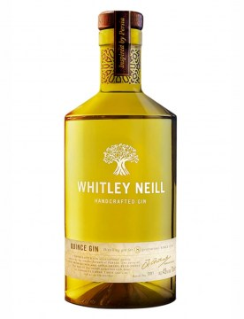 whitley-neil-gin-quince