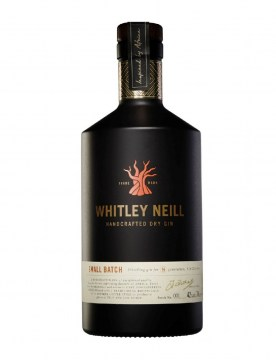 whitley-neil-small-batch-0-7l