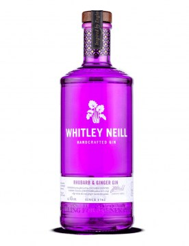 whitley-neill-rhubarb-ginger-gin-0-7l