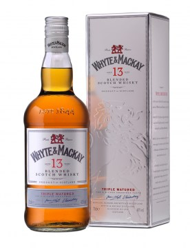 whyte-mackay-13-yo-triple-matured-0-7l