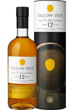 yellow-spot-single-pot-still